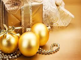 dárečky