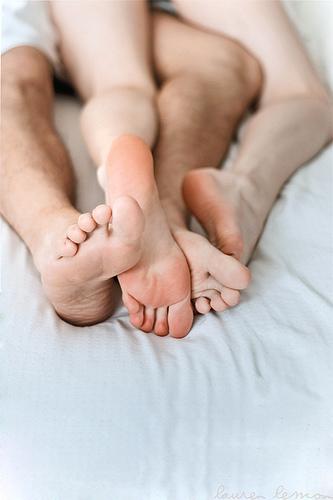 monogamie
