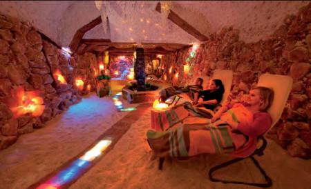 solná jeskyně 2