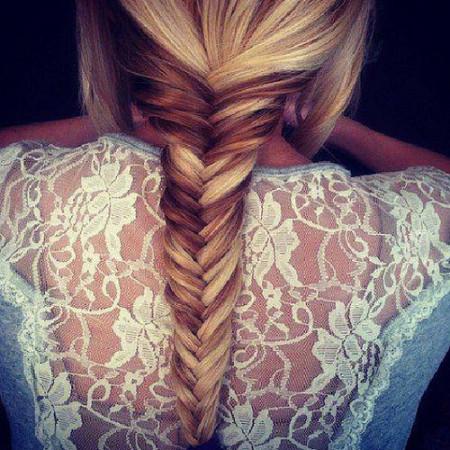 vlasy1